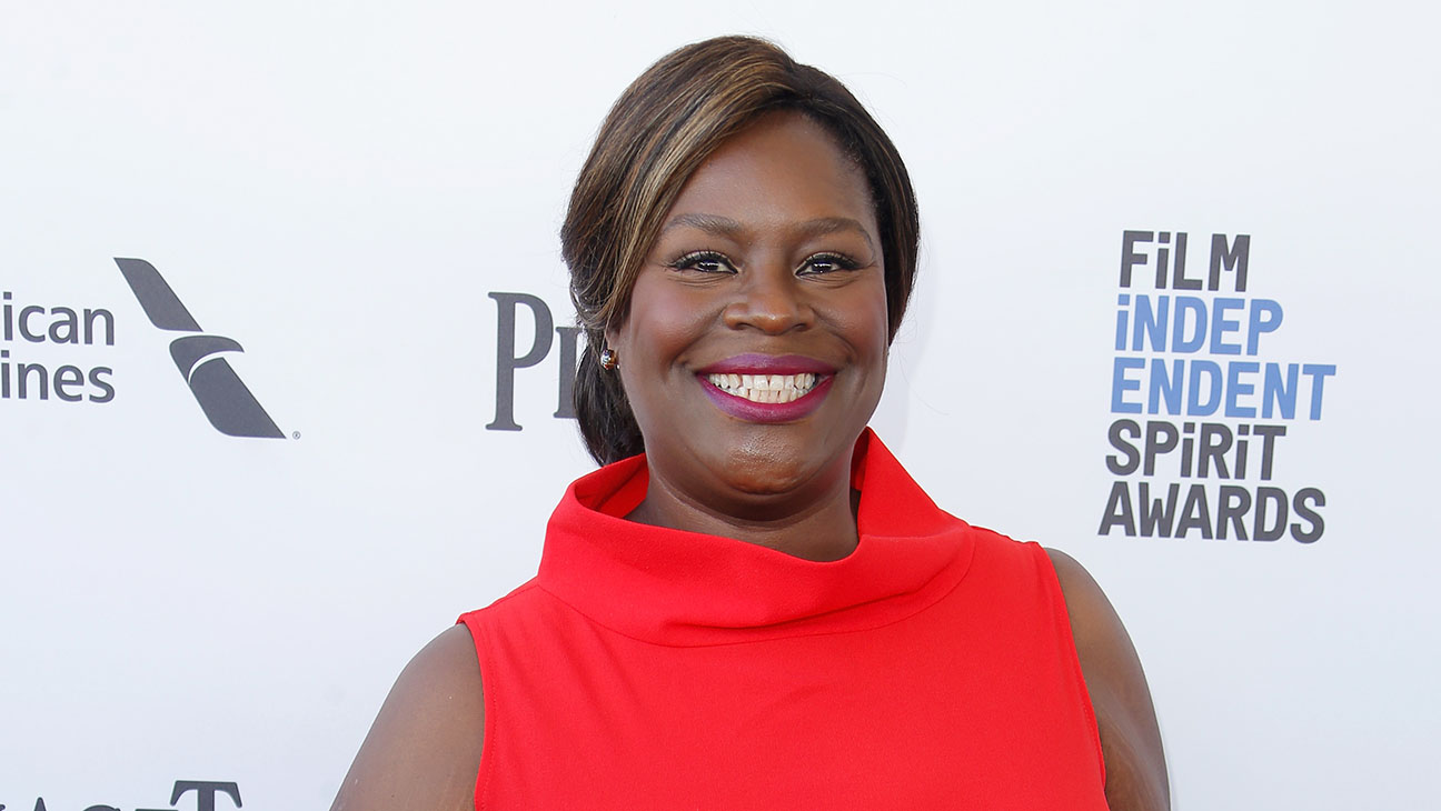 Retta Bio, Wiki, Net Worth, Boyfriend, Married, Husband, Family, Age, Weight Loss