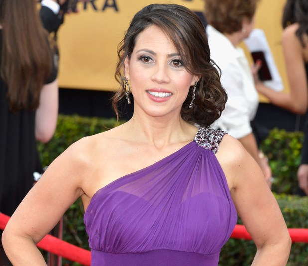 Elizabeth Rodriguez's Dating or Married Status! Explore Her Wiki-Bio, Net Worth And Career