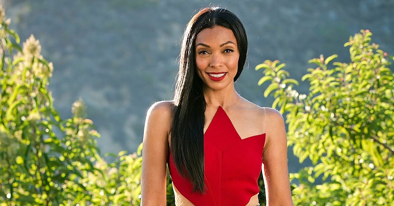 Tamara Taylor married, husband, divorce, dating, boyfriend, career, net worth, wiki