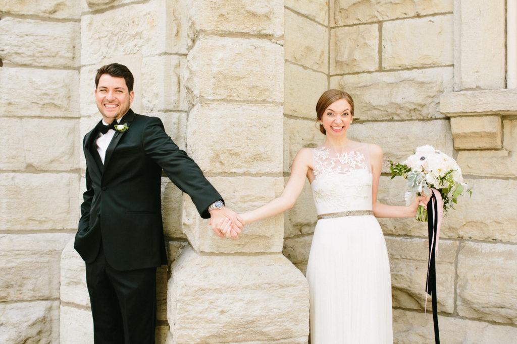 Lauren Lapkus wedding, married, husband, career, net worth, children