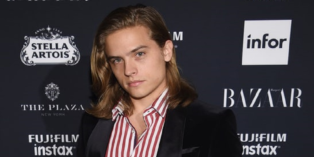 Is Dylan Sprouse married? Or dating a new girlfriend! Is he Engaged? Know his Net Worth, Career, and Wiki-Bio