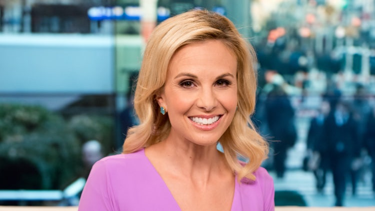 Elisabeth Hasselbeck, wiki, age, height, weight, net worth, married life