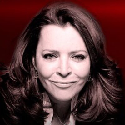 Kathleen Madigan Net worth, marriage, lesbian, bio