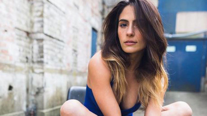 Exclusive Details On Layla Anna-Lee Wiki, Married, Husband, Baby, Net worth, Career, Height