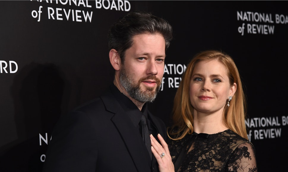 Explore Amy Adam's Husband Darren Le Gallo's Married Life, Daughter, Net worth, Wiki, Career, Bio, Age