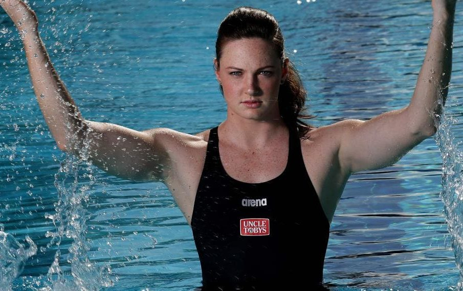Cate Campbell dating, boyfriend, career, wiki, bio, net worth
