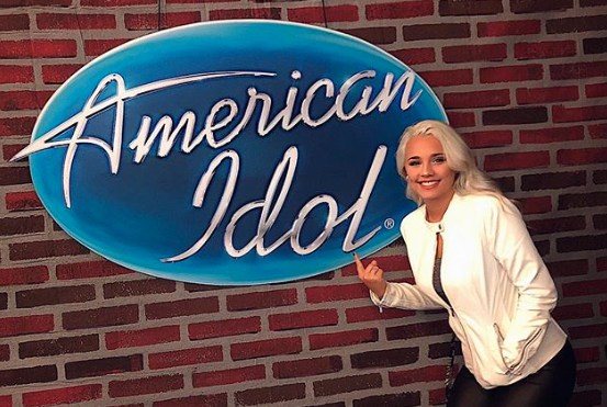 American Idol's Gabby Barrett Boyfriend, Dating, Wiki, Net worth, Career, Parents, Bio, Age