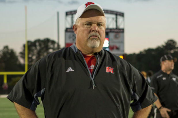 Buddy Stephens Married, Wife, Children, Net Worth, Bio, Wiki!