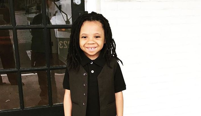 Lil Wayne's Son, Neal Carter's Parents, Mother, Siblings, Age, Bio, School, Net Worth, Nickname, Wiki