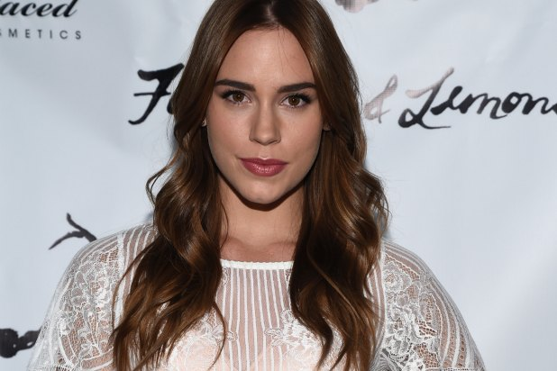 Christa B. Allen dating, boyfriend, wiki, bio, career, net worth