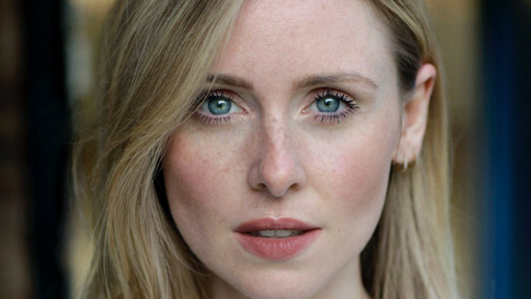 Diana Vickers dating, boyfriend, married, career, net worth, wiki, bio