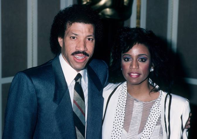 Explore The Life Of Lionel Richie's Ex-Wife Brenda Harvey-Richie! Her Net worth, Children, Affairs, Bio, Age, And Wiki