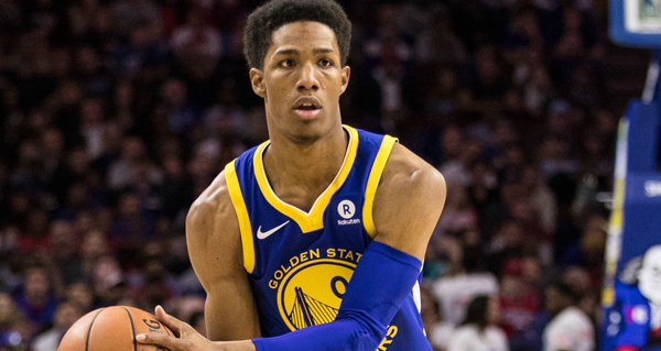 Patrick McCaw dating career net worth affair wiki