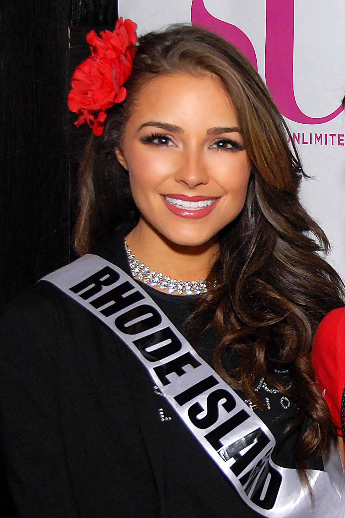 Olivia Culpo Miss Universe 2012, model, SI, career, net worth, bio