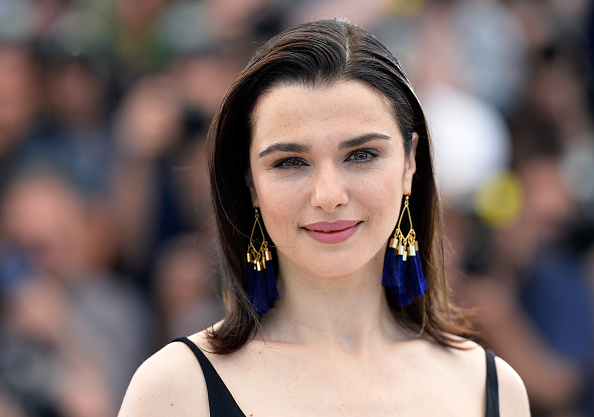 Daniel Craig's Wife, Rachel Weisz's Married Life, Children, Affairs, Bio, Net worth, Career, Wiki, Height