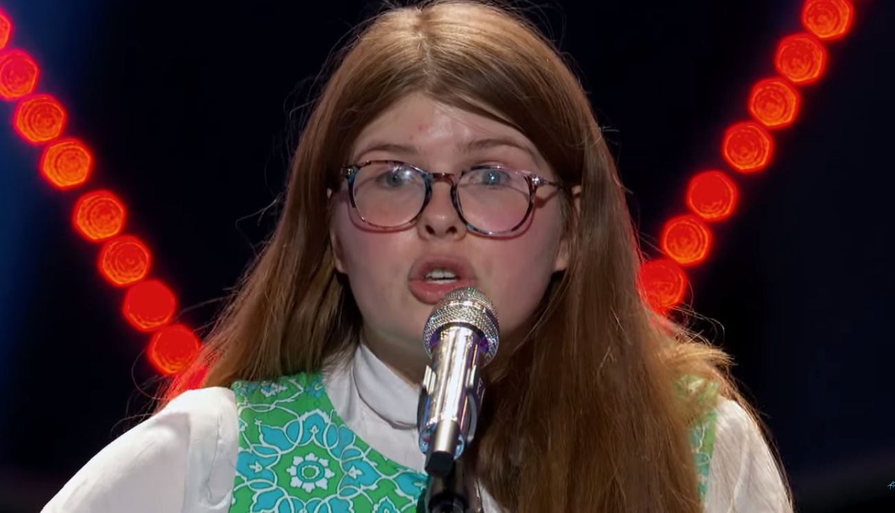 American Idol's Catie Turner Bio-Wiki: Boyfriend, Dating, Parents, Career, Net worth, Age, Height