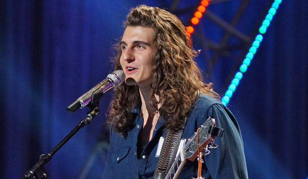 american-idol-Cade-Foehner-wiki-bio-dating-girlfriend-parents-age-height