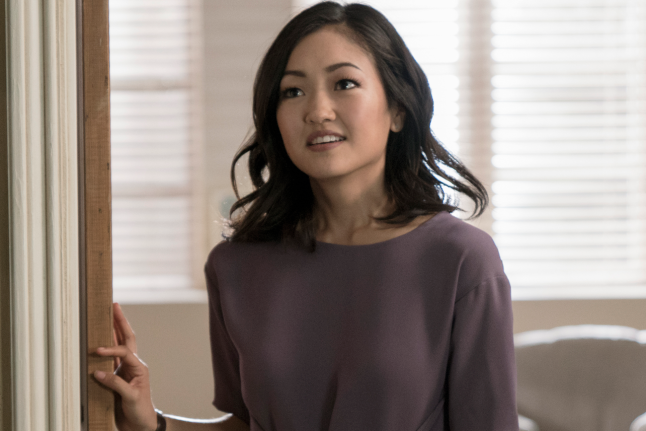 Amy Okuda boyfriend, engaged, Married, wiki, career, bio, net worth