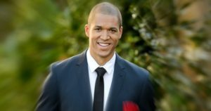 blake garvey bachelor, tracy jewel, tracy, wiki, sam frost, real state, perth, age, 2018, now