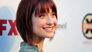 Smallville Actress Allison Mack Arrested For Sex Cult Charges! Know Her Married Life, Husband, Dating, Career, Net Worth, Bio And Wiki!