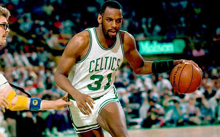 Former NBA Player Cedric Maxwell's Married Life, Wife, Affairs, Girlfriend, Net Worth, Career, Bio, Children