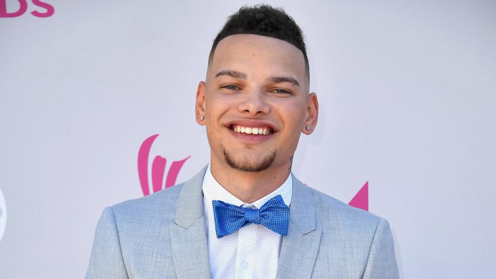 Kane Brown dating married, wife, wiki career net worth