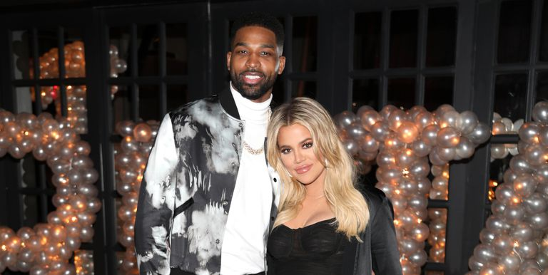 Khloe Kardashian's Boyfriend, Tristan Thompson Dating Affair, Married, Child, Net worth, Career, Wiki-Bio