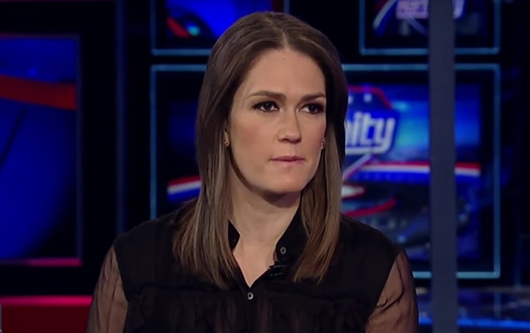 Explore American Political Strategist Jessica Tarlov's Wiki, Bio, Dating Affairs, Net Worth, Earnings, and Career!