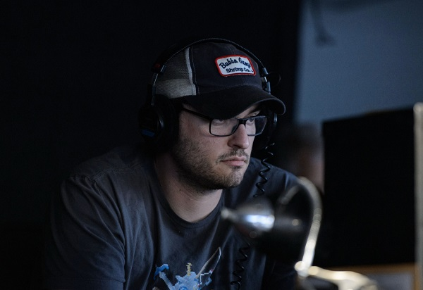 Josh Trank married, wife, wiki, bio, net worth, career, movies