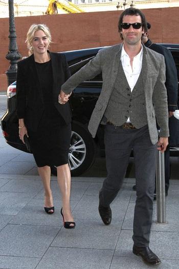 Ned Rocknroll married, wife, children, divorce, affairs, girlfriend