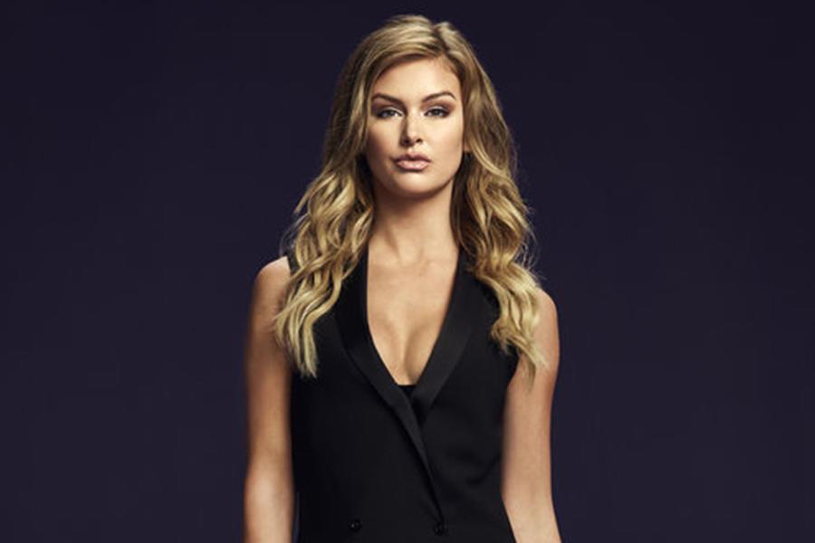 Lara Kent dating, boyfriend, married, husband, wiki, net worth, bio, career