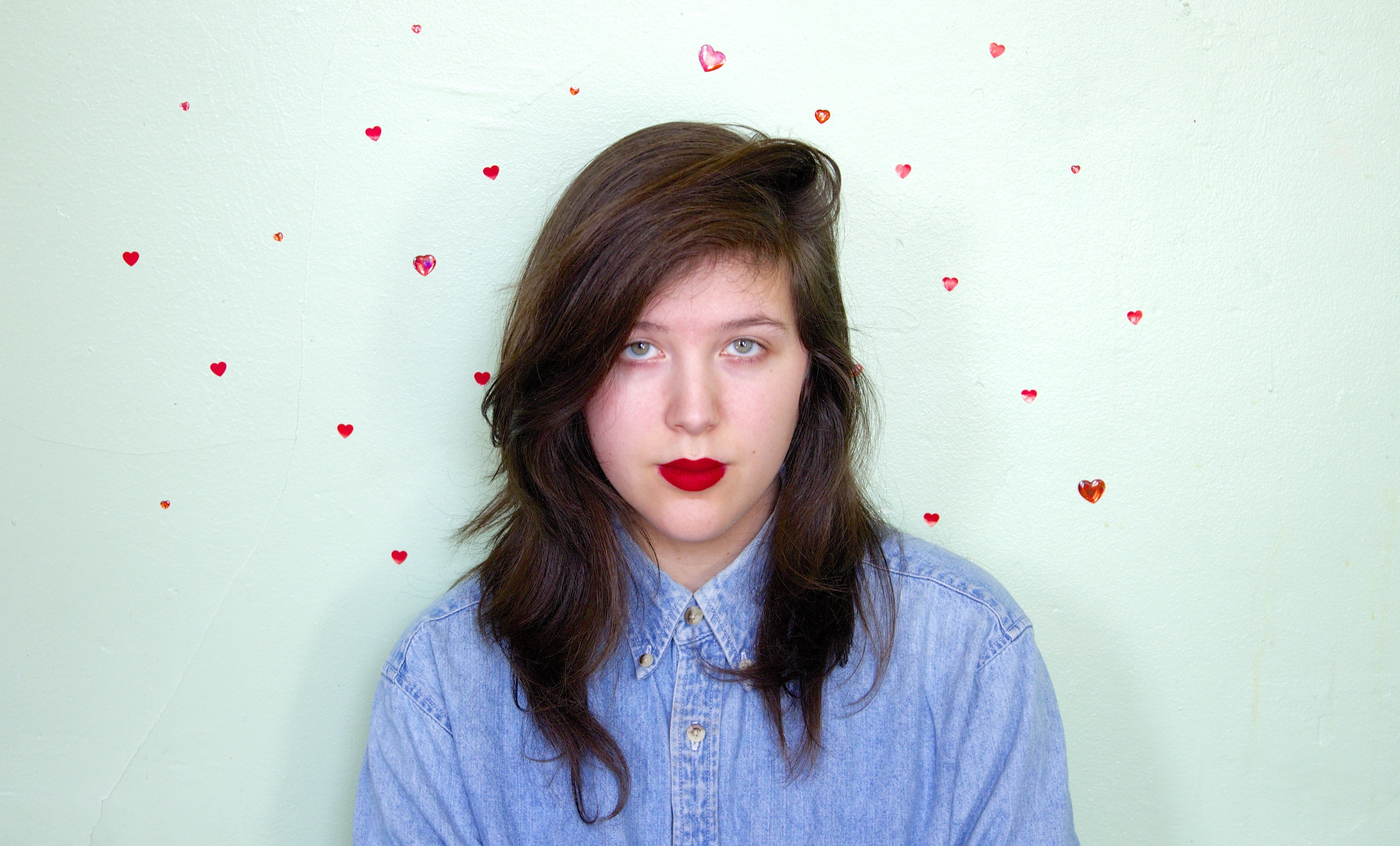 Who is American Singer Lucy Dacus Dating? Also get to know her Boyfriend, Career, Net Worth, and Wiki-Bio!
