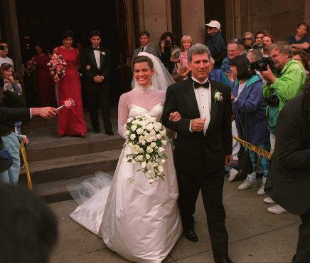 Jerry Solomon married, wife, divorce, children, age, bio, career, wiki, net worth