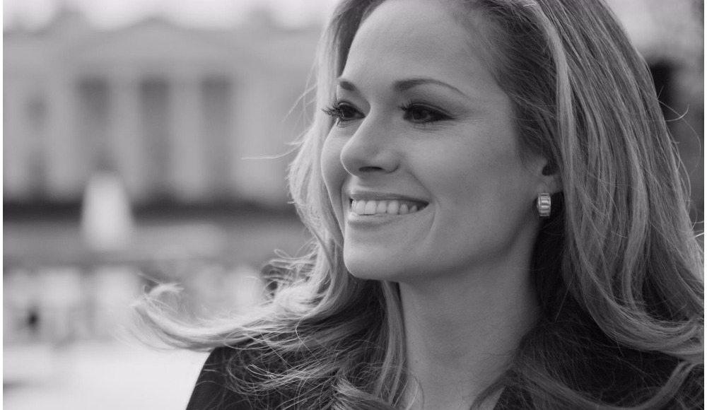 Fox News' Gillian Turner Is Engaged; Know Her Fiance, Career, Net worth, Bio, Age, Wiki