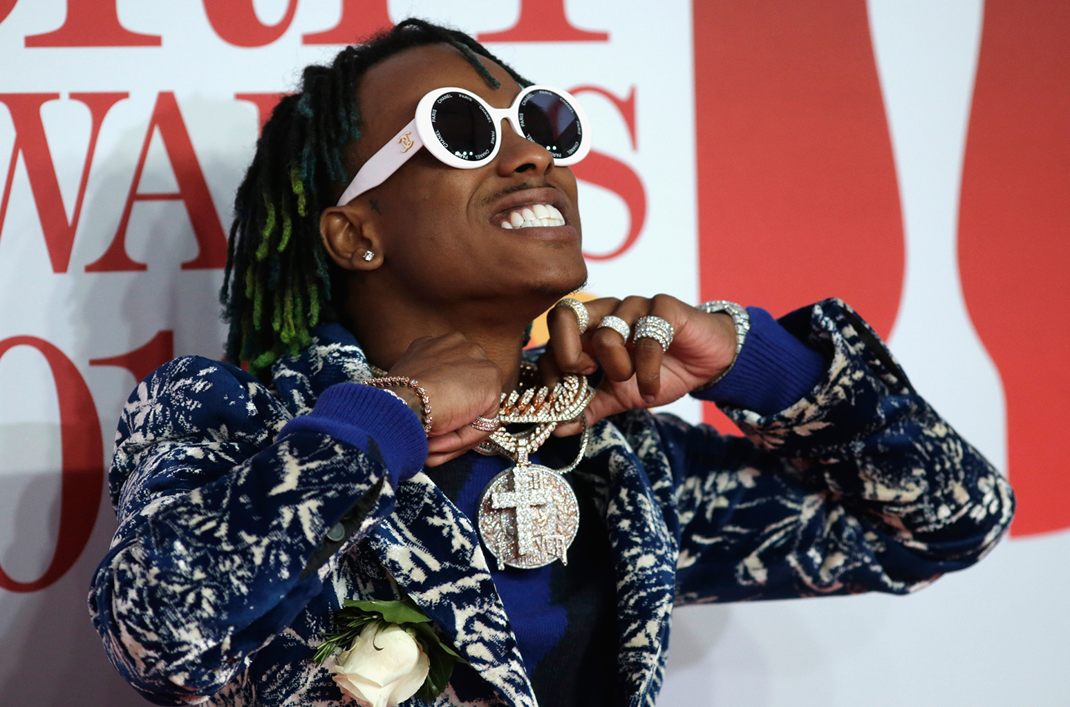 Explore American Rapper Rich the Kid's Dating Affairs, Girlfriend, Divorce Issues, Controversies, Children, Net Worth, Career, and Wiki-Bio!