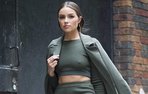 Olivia Culpo model, dating, boyfriend, bio, wiki, net worth
