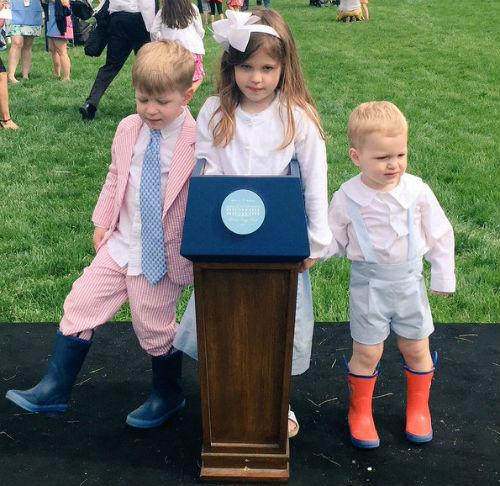 Bryan Sanders children, family, kids, wife, married
