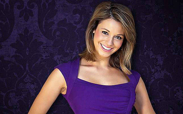 Cheryl Scott dating, boyfriend, married, husband, wiki, bio, net worth, career