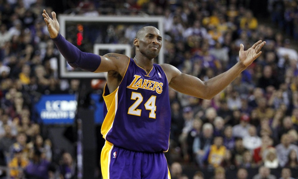 kobe Bryant: ball fake, net worth, height, age, stats, jersey, position, quotes, last game, family, kids, daughters, retirement, position, biography, wiki, married, wife, affairs, weight, parents, ethnicity, career, divorce, girlfriend
