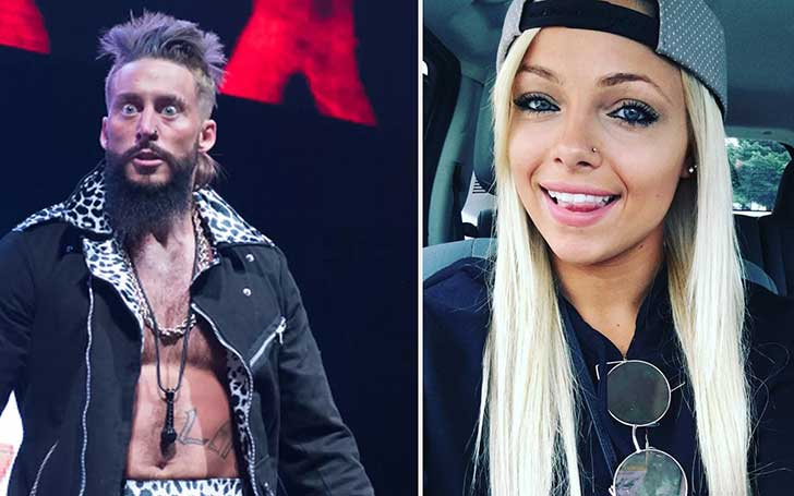Who is Enzo Amore Dating? Know about his Dating History, Relationship Affairs, Net Worth, Career, House, and Cars.He is single and is not dating anyone after a couple of relationship failures. Enzo Amore's net worth is around $250 thousand and lives in Orland house (bought for $259,000.)