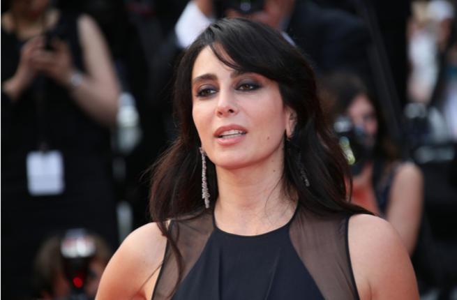 Nadine Labaki single