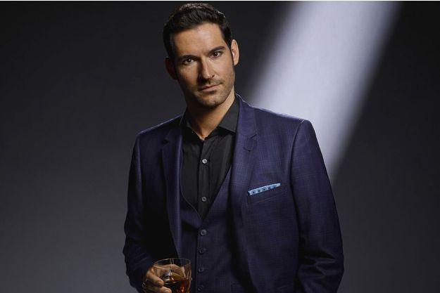 Tom Ellis is engaged to his fiancee Meaghan Oppenheimer.