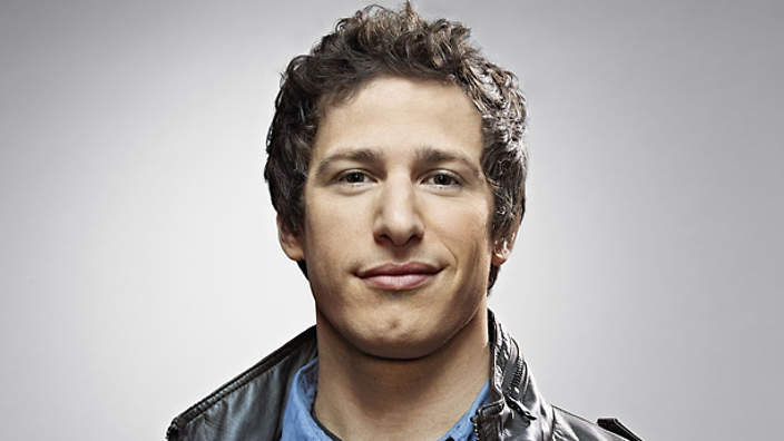 Andy Samberg Net Worth, Career, Married, Wife, Daughter