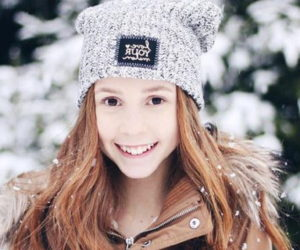 Anna McNulty age, wiki, birthday, parents, height, youtube, dance, networth, natonality