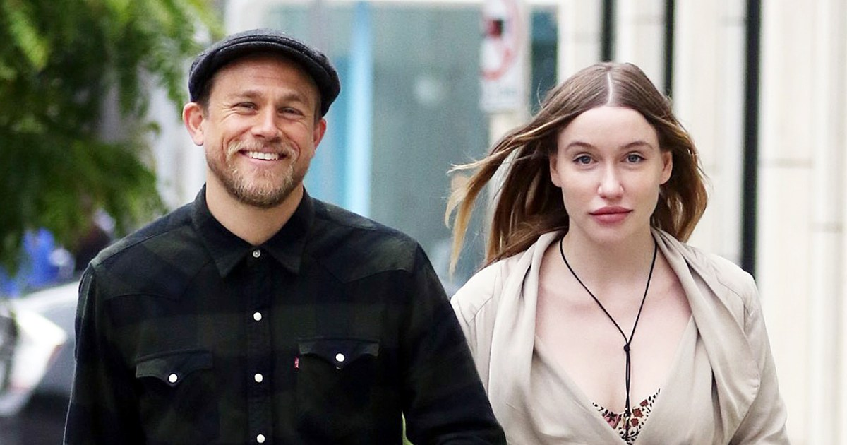 Charlie Hunnam, dating, girlfriend, married, wife, divorce, wiki, bio, age, height, weight, net worth