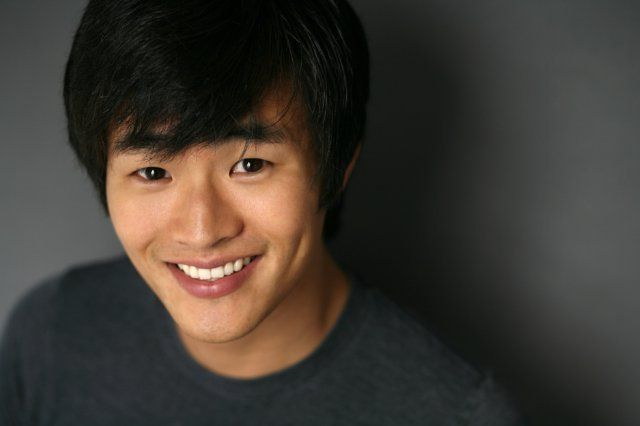 Christopher Larkin single