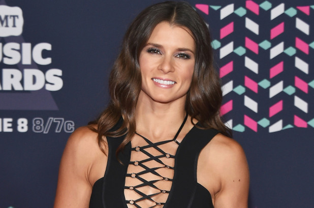 Danica Patrick's Married Life, Husband, Boyfriend, Children, Career, Net worth, Bio