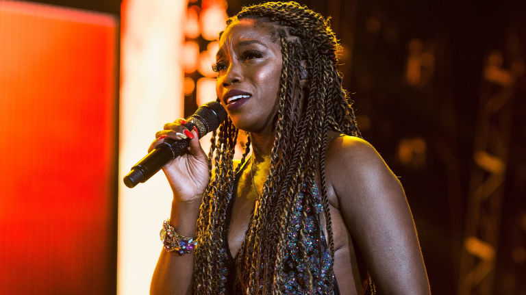 British Singer Estelle Dating Affair, Boyfriend, Songs, Wiki, Net worth, Bio, Movies, Ethnicity
