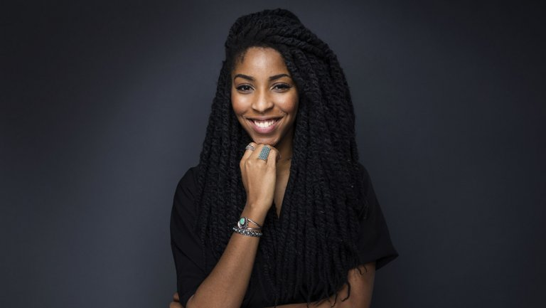 American Actress Jessica Williams Dating Affairs, Boyfriend, Career, Bio, Net Worth, Age, Wiki