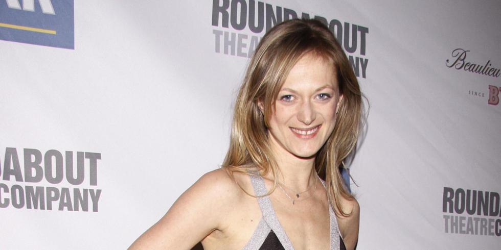 Reveal Marin Ireland Marital Status; Married Or Dating; Know Her Former Boyfriend, Stage Plays, Movies, TV Shows And Wiki-Facts
